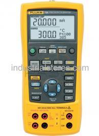 Fluke 726 Process Calibrator