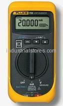 Fluke 705 Loop Calibrator 1000 Omega