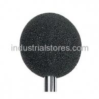 Reed SB-01 Wind Shield Ball