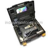 Testo 400563.3341 Gas Analyzer Kit O2 Co Standard Kit