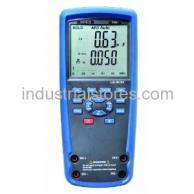 Reed R5001 Lcr Meter