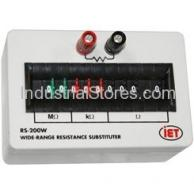 https://www.industrialstores.com/product_detail/iet-rs200w-wide-range-resistance-substituter