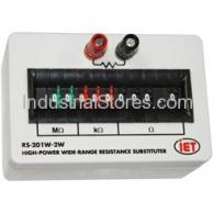 https://www.industrialstores.com/product_detail/iet-rs201w-wide-range-precision-resistance-substituter