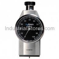 Imada EX-D Durometer Type D