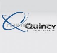 Quincy Compressors 112543G100 Compressor Oil 1-Gallon SAE30