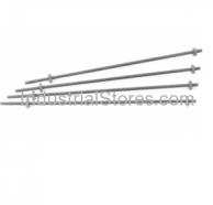 "Fasco KIT221 Stacked Tie Rods 8"" 4-Piece"