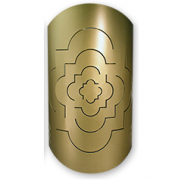 Air-Scent DRWD DecoRoma Wall Sconce Air Freshener Diffuser