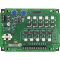 Dwyer DCT506A Timer Controller 6 Channel