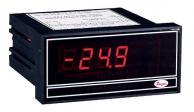 Dwyer A-701 Digital Panel Meter