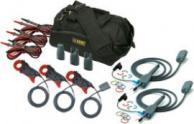 AEMC 2124.88 Accessory Kit