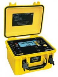 AEMC 2130.18 5000V Megohmmeter