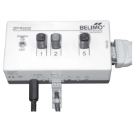https://www.industrialstores.com/product_detail/belimo-ziprs232-pc-interace-and-term-block