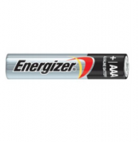Energizer AM-4 Battery, AAA, 1.5V, En92