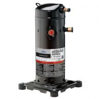 Copeland Compressor ZPS60K5E-PFV-800 Scroll UltraTech Compressor 208-230V 1-Phase R410A