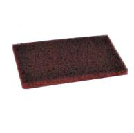 "Mars 78918 Abrasive Cloth 1-1/2"" x 25 Yards"