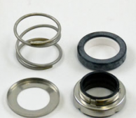 Aurora Pumps 712-0907-753 Pump Seal