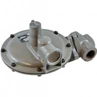https://www.industrialstores.com/product_detail/actaris-b31r1x114-regulator-114-internal-relief-valve-12-orifice-565-wc-spring