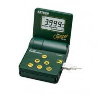 Extech 412300A-NIST Current Calibrator/Meter with NIST Traceable Certificate