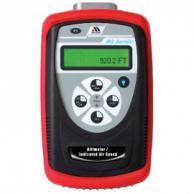Meriam M203-AI0017 Altimeter Indicator Air Speed Tester