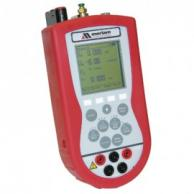Meriam MFT4010-11-1-01-2-01-0 HART Modular Calibrator with Strap, IS