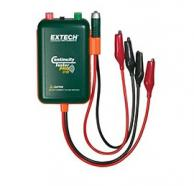 Extech CT20 Continuity Tester Pro