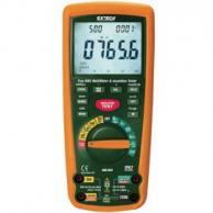 Extech DT200 Laser Distance Meter, 35m