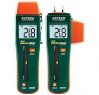 Extech MO260 Combination Pin/Pinless Moisture Meter
