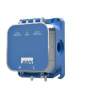 BAPI BA/ZPM Zone Differential Pressure Sensor