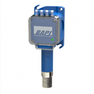 BAPI BA/10K-3-H210-O-BBX6 Temp/Humidity Sensor Outside Air-10K3 Thermistor/ 0-10Vdc 0-100%Rh