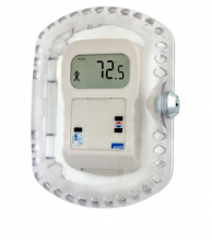 https://www.industrialstores.com/product_detail/bapi-babg30-bapi-guard-wall-thermostat-protector-case-of-30