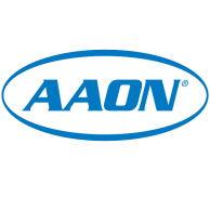 Aaon ASM01874 COMMLINK5 KIT