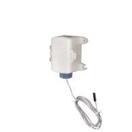 BAPI BA/10K-3-PP-25-BB4 Remote Temperature Sensor