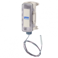 BAPI BA/T1K[-50 TO 100F]-RPFEP-5-BB2 Duct Temperature Transmitter
