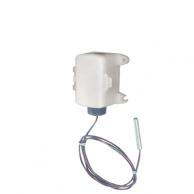 BAPI BA/1K[2]-RP-5-BB4 Remote Probe Extreme Temperature Sensor with Platinum RTD