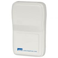 BAPI BA/BS4-ACD05-BNK Room CO2 Automatic Calibration Sensor for Periodic Occupancy