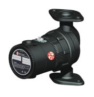 Bell & Gossett 6050B2000 ecocirc auto Constant Curve Heating & Cooling Circulator