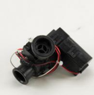 Lochinvar 100076255 Flow Adjusting Valve with Sensor