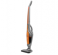 Koblenz SVM-144 Rechargeable 2-in-1 Stick Vacuum