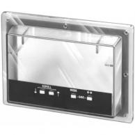 https://www.industrialstores.com/product_detail/honeywell-204718b-cover-assembly-nema-1-for-s7800-display