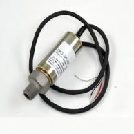 Barber Colman (Schneider Electric) EPG107-AM Pressure Sensor Gauge 10-28Vdc Open 4-20Ma
