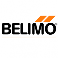 https://www.industrialstores.com/product_detail/belimo-zksmp-toolcbl-3p-mpbus-multifunction-h-sckt