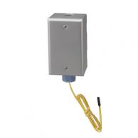 "BAPI BA/10K-2-PP-6""-WP Remote Temperature Sensor with Waterproof Enclosure"