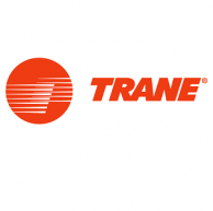 Trane DHY0177 Dehydrate