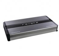 Crunch PD 4000.4 Pro Power POWER DRIVE Class AB 4-Channel Pro Power Bridgeable Amp (4,000 Watts max)