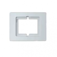 https://www.industrialstores.com/product_detail/york-s1-ctsplate-wall-plate-for-cts-series-thermostats