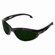 Edge 93239 Dakura Welding Safety Glasses Infrared 5.0M