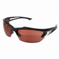 Edge TSDK215 Khor Safety Glasses Polarized