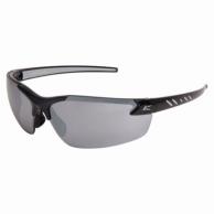 Edge DZ117-G2 Zorge Safety Glasses Black