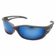 Edge TSKAP-XL218 Kazbek XL Blue