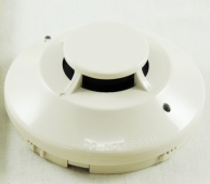 System Sensor 2D51 Sensor for Photoelectric Smoke Detector